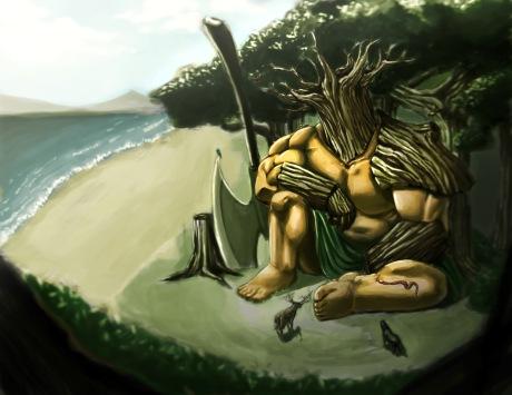 woodsman-final